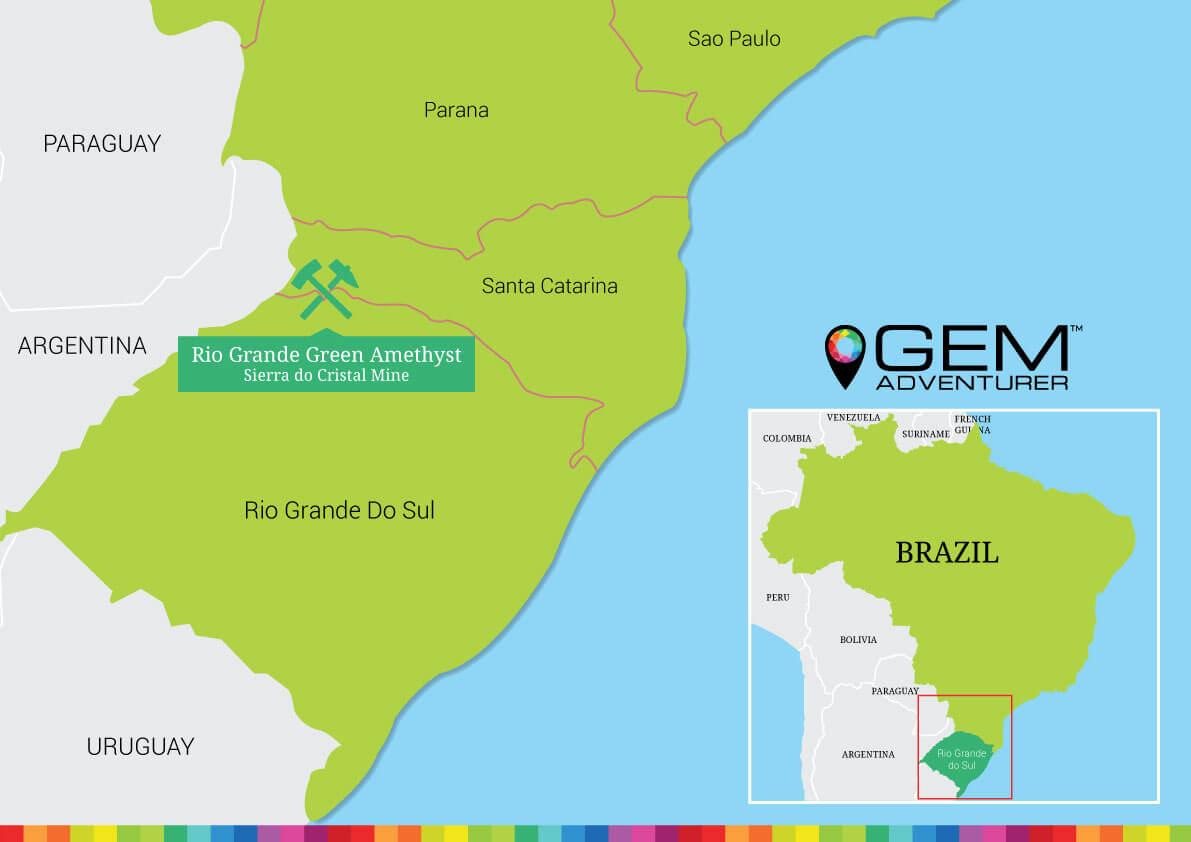 Rio grande green amethyst gem adventurer karten gumiabroncs Gallery